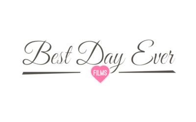 Best Day Ever Films
